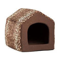 Best Friends by Sheri 2-in-1 Pet House Sofa in Zoo -- You can find more details by visiting the image link. (This is an affiliate link and I receive a commission for the sales)