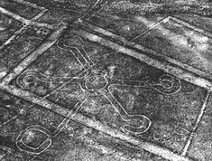 Mysteries of the World - INDEX Nazca Lines The Sphinx - Introduction Stonehenge Baalbeck The Great Pyramid of the World World News, Wired Info, Hot Gossips, Business Sports News Nazca Lines, Mysteries Of The World, Stone Plant, Crop Circles, Effigy, Ancient Aliens, Machu Picchu, Ancient Civilizations, Archaeology