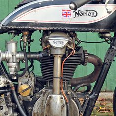 Even without such a remarkable racing pedigree, any CS1 500 is an iconic machine. Built only between 1927 and 1929, it was designed by Walte...