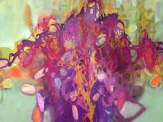 In My Wildest Dreams   Robert Langford Studio