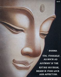 Inspiring beautiful Quotes by Buddha  #Buddha #BuddhaQuotes #Quotes  http://www.carolinebakker.com/new-quotes-by-buddha/