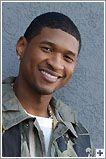 Usher - Since the signing with LaFace Records as a teenager in 1994, Usher has become one of Atlanta's most popular rhythm and blues (R) singers, selling millions of albums. His gold and platinum albums include his debut, Usher, and six follow-up recordings. In 2007 he was inducted into the Georgia Music Hall of Fame.