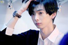 HALO 헤일로 Heecheon 희천  (© http://heecheon0902.tistory.com)