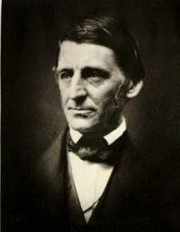 La alegría, cuanto más se gasta más queda. | Ralph Waldo Emerson | Citas y frases célebres | Sabidurias.com