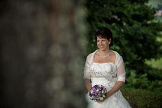 Wedding Dresses, Fashion, Nice Asses, Bride Dresses, Moda, Bridal Gowns, Alon Livne Wedding Dresses, Fashion Styles, Wedding Gowns