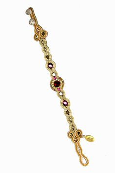 bracelets : Tresor