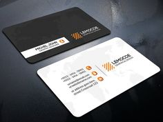 Code pro business card by creative idea on creativemarket design creative business card templates features round square corner possible accmission Gallery