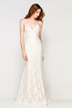 Willowby by Watters Sanya at CC's Boutique,Westshore Plaza. Call today to inquire about the Willowby Sanya wedding dress. Making A Wedding Dress, Wedding Dress Gallery, Wedding Dresses For Sale, Bridal Dresses, Wedding Gowns, Wedding Girl, Wedding Ideas, Dream Wedding, Wedding Inspiration