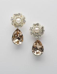 Zuma Earrings