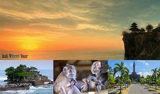 Forfaits Bali demi-journée : Les meilleurs itinéraires de Bali pour un court voyage d'une journée  voyage bali pas cher carrefour Centre Des Arts, Ubud Bali, Voyage Bali, Sites Touristiques, Art Japonais, Tours, Celestial, Sunset, Places