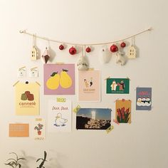 Room Decor Aesthetic Vintage Ideas For 2019 Study Room Decor, Room Ideas Bedroom, Bedroom Decor, Room Art, Decoration Inspiration, Room Inspiration, Minimalist Room, Aesthetic Room Decor, Cozy Aesthetic