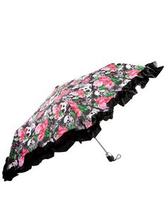 my kind of umbrella