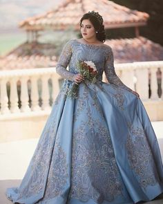 7f7393cc89 47 Best Plus Size Evening Gowns from Darius images in 2019 ...