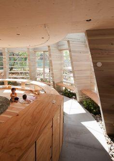 MakeSeen-UID Architects Peanuts Kindergarten-06