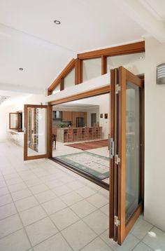 15 best timber doors images rh pinterest com