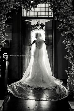 Wedding photography Ireland - Bride leaving the church Irish Wedding, Ireland, Wedding Photography, Bride, Portrait, Wedding Dresses, Creative, Fashion, Wedding Shot