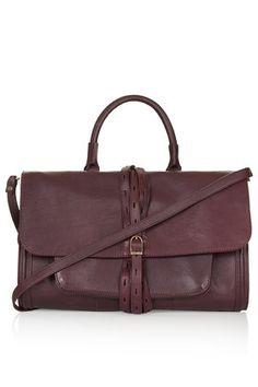 Leather Bucket Shoulder Bag  por la primera vez me enamoro de un bolso de 200 pavos ;( perdicion