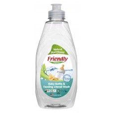 Detergent vase si biberoane fara miros 414 ml Cleaning Supplies, Vase, Cleaning Agent, Vases, Jars
