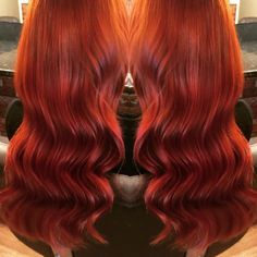 wedding hair down hair up up do vintage messy sleek bridal hair dresser makeup artist Wirral Liverpool waves curly
