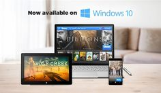 Video streaming service Stan launches Windows 10 (PC  Mobile) app. #Windows #Windows10 #Microsoft @MyAppsEden  #MyAppsEden