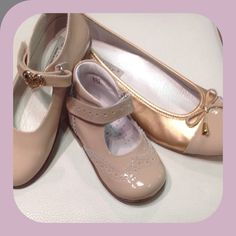 LOVELY SHOES for summer 2015  BY CHERIE ! MOSQUETTO # IZEGEM