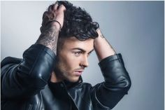 | NEW and EXCLUSIVE INTERVIEW WITH UNION J'S JAYMI HENSLEY ! | http://www.boybands.co.uk