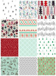 fondos navidad gratis Xmas Crafts, Diy Crafts, Teacher Cartoon, Planner Pages, Merry And Bright, Christmas Themes, Happy Planner, Pattern Paper, Pattern Wallpaper