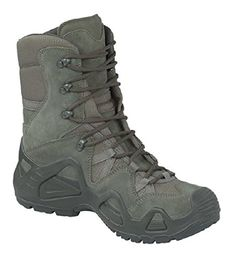 Aerox GTX Lo, Chaussures de Randonnée Hautes Homme, Noir (Schwarz/Limone 9903), 46 EULowa