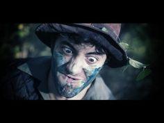 OH DEER! - DIONITE FILMS