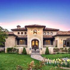 Mediterranean Tuscan Home Design Ideas Html on luxury mediterranean home designs, italian villa home designs, tuscan home ideas, spanish mediterranean home designs, tuscan custom home designs, french mediterranean home designs,