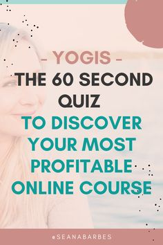 Before And After Weightloss, Online Yoga, Online Programs, Yoga For Weight Loss, Yoga Quotes, Yoga Teacher, Discover Yourself, At Home Workouts