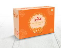 Sweets box packing design | traditional mithai box on Behance Happy Friendship Day, Friendship Day Quotes, Shoe Box Design, Mithai Boxes, Chocolate Box Packaging, Sweet Box, Jobs Apps, Packaging Design, Decorative Boxes