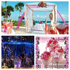 #Party cruisers. #Vivaah Dream decor # distination weddings#ideas #style#dream#Vivaah#