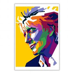 Sir Rod Poster Color #jobs #tshirts #ROD #gift #ideas #Popular #Everything #Videos #Shop #Animals #pets #Architecture #Art #Cars #motorcycles #Celebrities #DIY #crafts #Design #Education #Entertainment #Food #drink #Gardening #Geek #Hair #beauty #Health #fitness #History #Holidays #events #Home decor #Humor #Illustrations #posters #Kids #parenting #Men #Outdoors #Photography #Products #Quotes #Science #nature #Sports #Tattoos #Technology #Travel #Weddings #Women