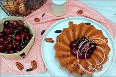 Gateau-yaourts-cerises-noix-pecan-feve-tonka (1)