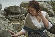 Medieval Knits on Pinterest Free Knitting, Knits and Knitting
