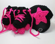 ZOMG    @Corinne Black our first derby baby must have this!!!!