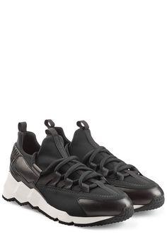 newest 73b48 091e2 Nike Air VaporMax Flyknit 2 Women s Running Shoe   Shoes   Pinterest
