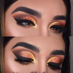 Violet voss hashtag- pro eyeshadow palette #ad #makeup #violetvoss #hashtag #bea