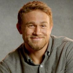 Win a Chance to Meet Charlie Hunnam With Omaze 2017