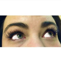 Lashes by Aubrey... long thick luscious lashes for summer @seasonssalonanddayspa  @borbeletabeauty #lashesfordays #longlashes #thicklashes #beautifullashes #fulllashes #lashextensions #borboletabeauty #Padgram