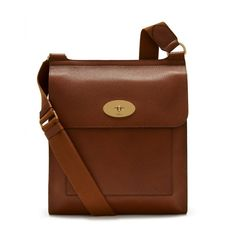 96872113e936 18 Best Mulberry images