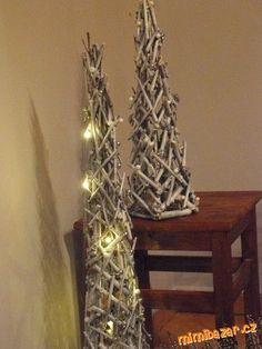 Xmas, Christmas Tree, Ladder Decor, Holiday Decor, Home Decor, Teal Christmas Tree, Decoration Home, Room Decor, Christmas