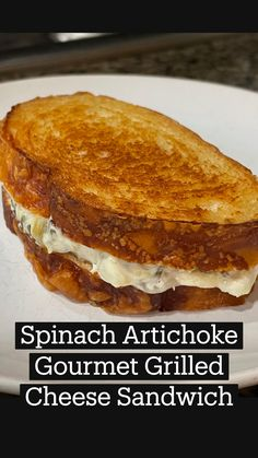Best Sandwich Recipes, Grill Cheese Sandwich Recipes, Grilled Chicken Sandwiches, Grilled Cheese Recipes, Soup And Sandwich, Burger Recipes, Grilled Sandwich Ideas, Sandwiches For Dinner, Grilled Cheese Burger