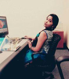 Beautiful Lips, Beautiful Women, Girls Phone Numbers, Indian Face, South Indian Actress Hot, Emily Blunt, Girls Gallery, Dresses Kids Girl, Indian Beauty Saree