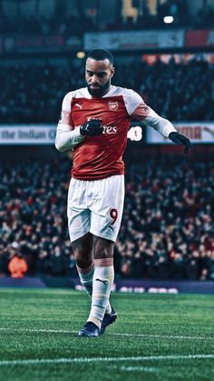 Arsenal Fc Players, Arsenal Soccer, Best Football Players, Arsenal Wallpapers, Club Premier, Music Clips, Soccer World