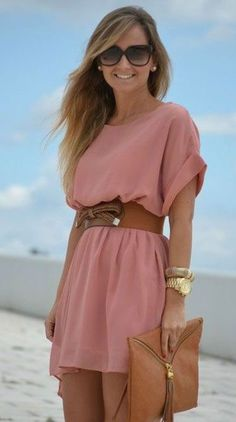 #beautiful  #beauty -  fashion,  fall