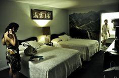 @Austin Motel