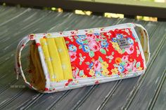 #sewtogetherbag hashtag on Instagram • Photos and Videos Sew Together Bag, Sunglasses Case, Photo And Video, Sewing, Videos, Photos, Bags, Instagram, Handbags
