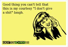 84 best rotten cards images hilarious quotes humorous quotes rh pinterest com